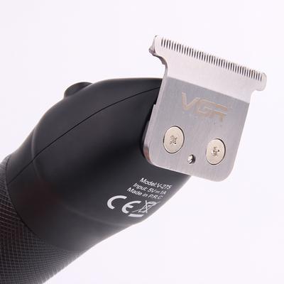 خط زن وی جی آر مدل vgr 275